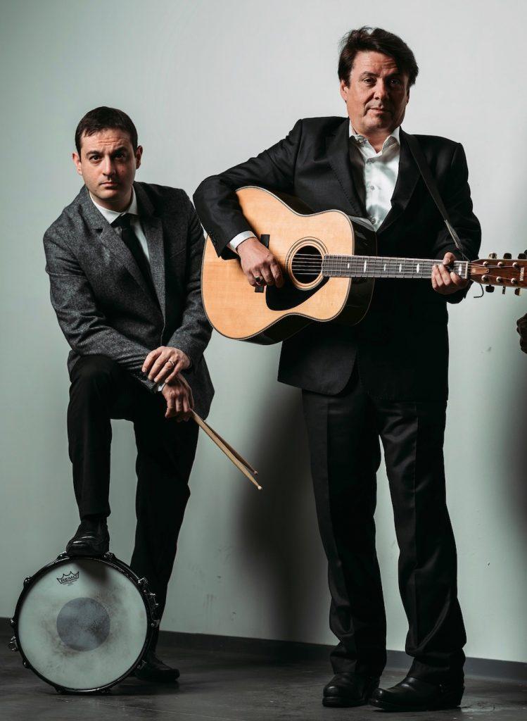 17-03-03 M Soul duo avec O.Aslan © Bartosch Salmanski - 128db.fr 0148 copie